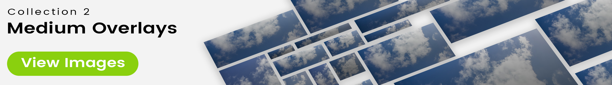 See 25 bonus images included with clouds stock image 9485. Collection 2 of 4 features a medium-dark overlay design.