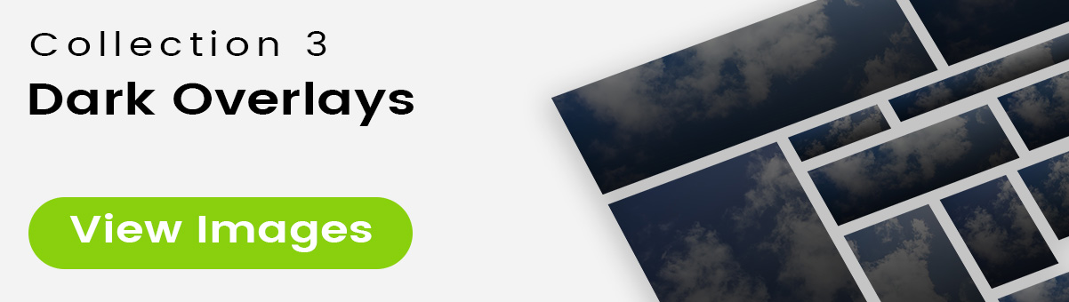 See 25 bonus images included with clouds stock image 9485. Collection 3 of 4 features a dark overlay design.
