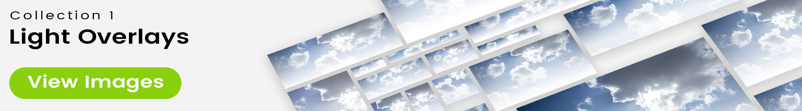 See 25 bonus images included with clouds stock image 9500. Collection 1 of 4 features a light overlay design.