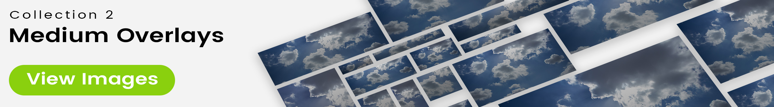 See 25 bonus images included with clouds stock image 9500. Collection 2 of 4 features a medium-dark overlay design.