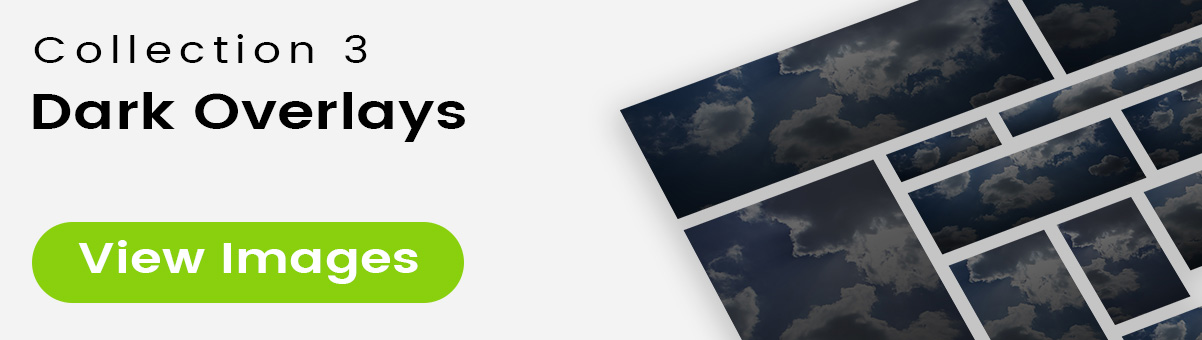 See 25 bonus images included with clouds stock image 9500. Collection 3 of 4 features a dark overlay design.