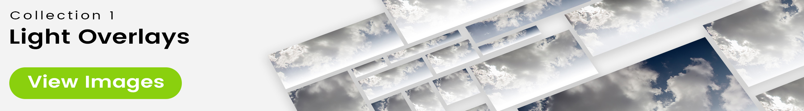 See 25 bonus images included with clouds stock image 9503. Collection 1 of 4 features a light overlay design.