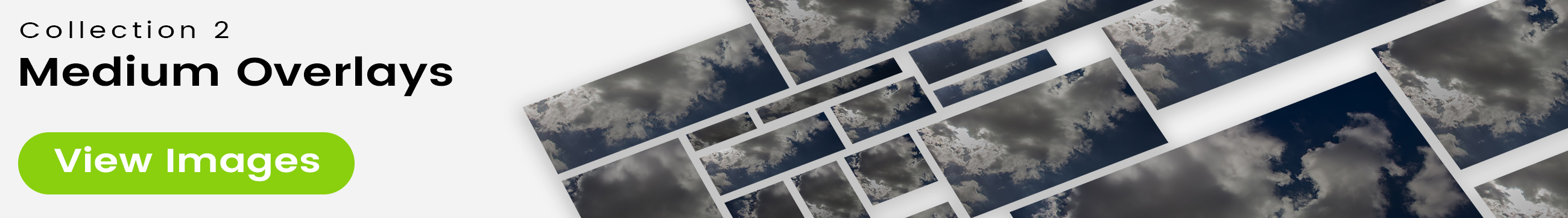 See 25 bonus images included with clouds stock image 9503. Collection 2 of 4 features a medium-dark overlay design.
