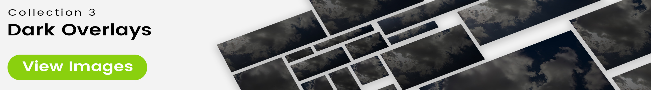 See 25 bonus images included with clouds stock image 9503. Collection 3 of 4 features a dark overlay design.
