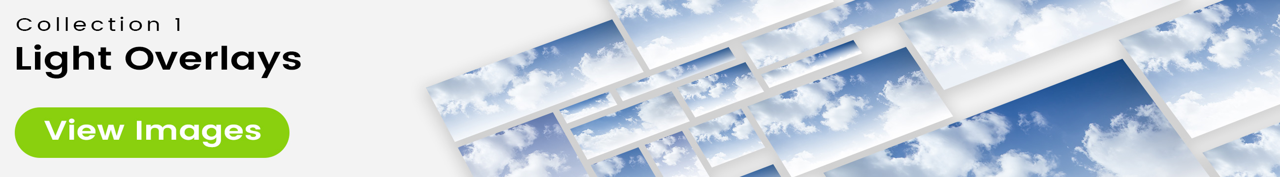 See 25 bonus images included with clouds stock image 9504. Collection 1 of 4 features a light overlay design.