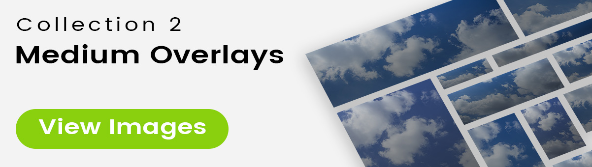 See 25 bonus images included with clouds stock image 9504. Collection 2 of 4 features a medium-dark overlay design.