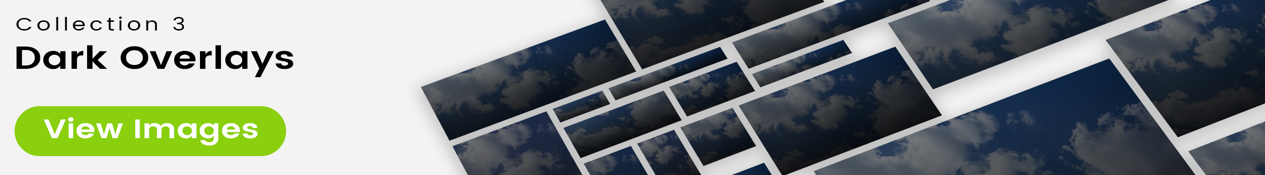 See 25 bonus images included with clouds stock image 9504. Collection 3 of 4 features a dark overlay design.